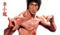 Thumbnail Tao Of Jeet Kune Do - Bruce Lee